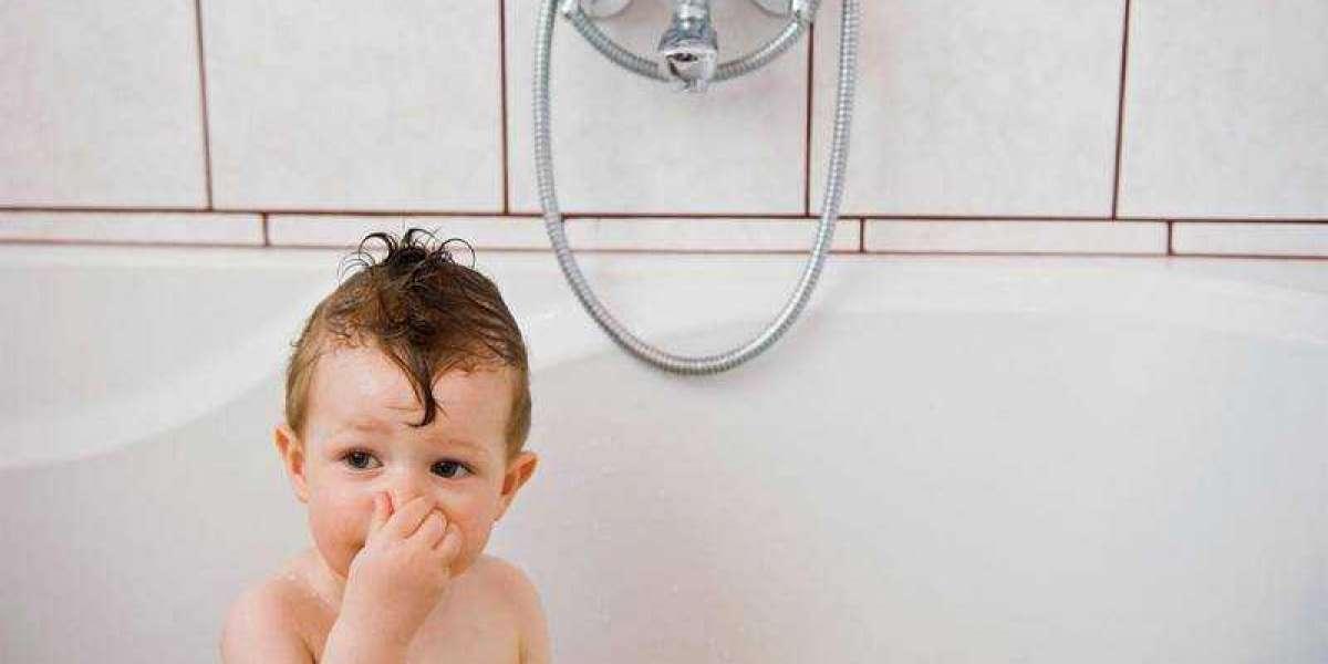 Eliminate the bad smell of bathroom sewage