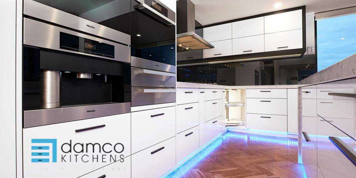Kitchen Design Trends that you can try Right Now!
