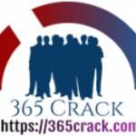 365 Crack Profile Picture