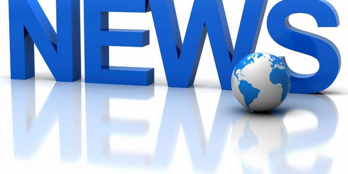 Feminization of the News on Women in Journalism?