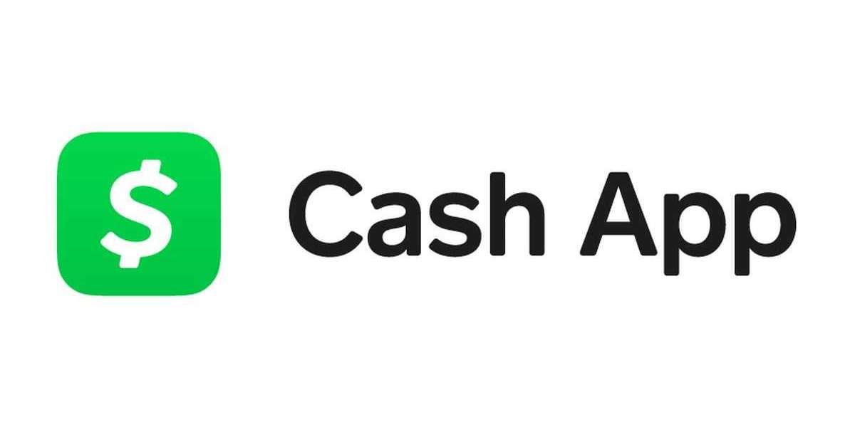 How will the Cash app refund my cash immediately?