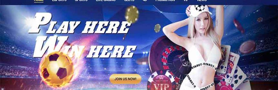 Ufabetsg Casino Cover Image