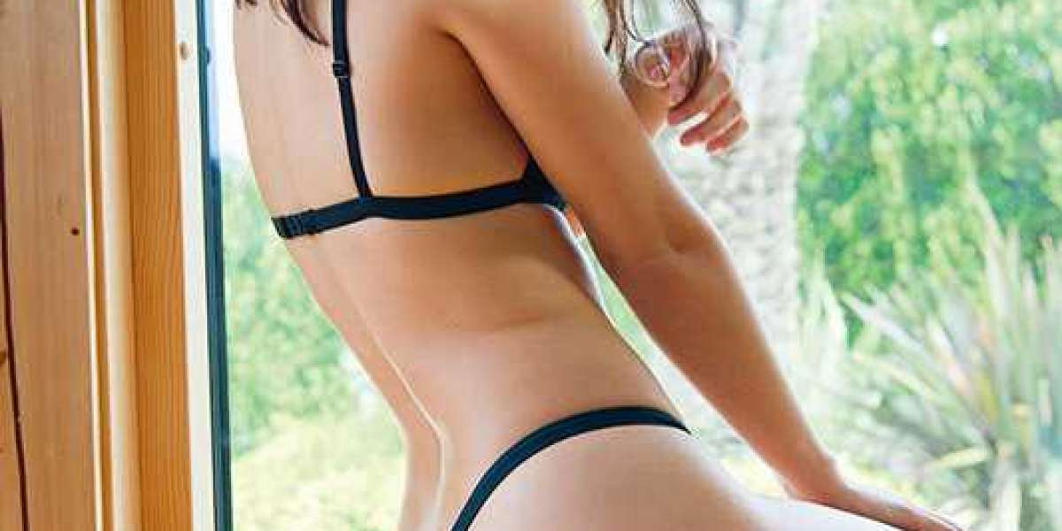 Have a Splendid Time with the Babes of Escorts in Mumbai