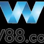 W88 info Profile Picture