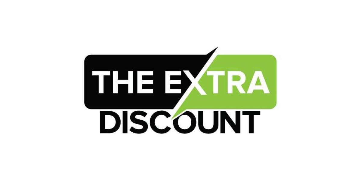 4 Wheel Parts Coupon, Promo and Discount Codes