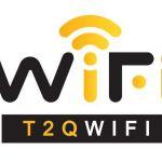 Phân Phối Thiết Bị Phát Wifi Giá Rẻ TPHCM Profile Picture