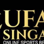 Ufabetsg Casino Profile Picture