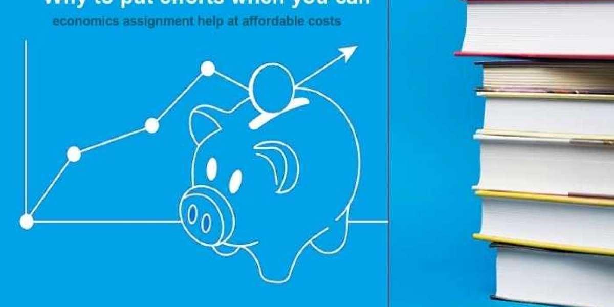 How does economics impact everything around the world?