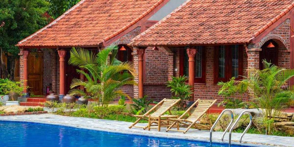 Review For Your Homestay Ninh Bình