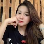 amora Profile Picture