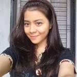 testbl123 Profile Picture