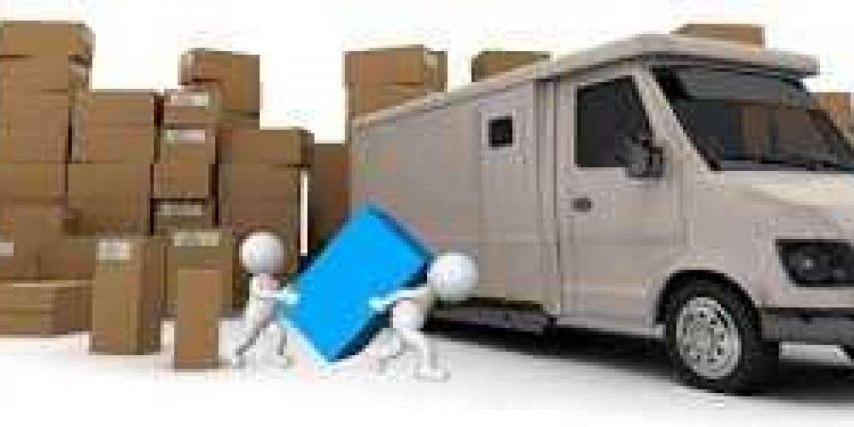 Choose A Reputed Packers - Movers Firm And Move Safely