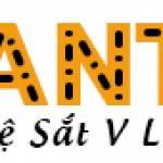 Kệ Sắt ANT Profile Picture