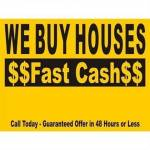 We Buy Houses Nationwide USA Profile Picture