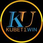 Kubet Ku casino Profile Picture