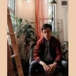 Trần Phước Nguyên Tài Profile Picture