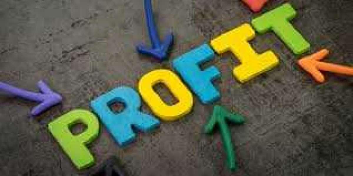 Rapid Profit Package : To Enjoy A Free Valuable Rapid Profit!
