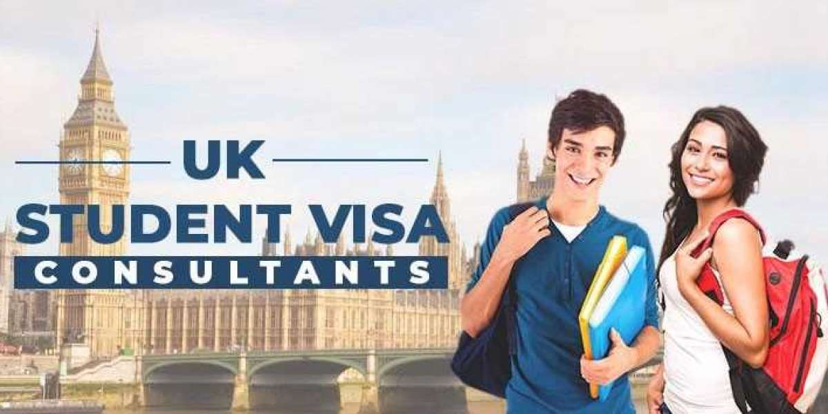 UK visa consultants in Karachi