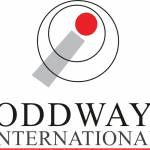 Oddway International oddway Profile Picture