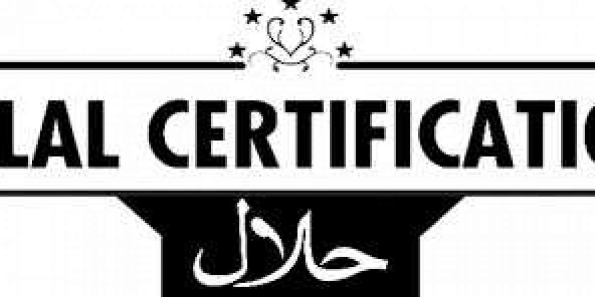 What is HALAL Certification? what are the documents and Procedure of HALAL Certification?