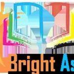 brightassign555 Profile Picture