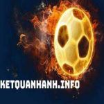 ketquanhanh Profile Picture