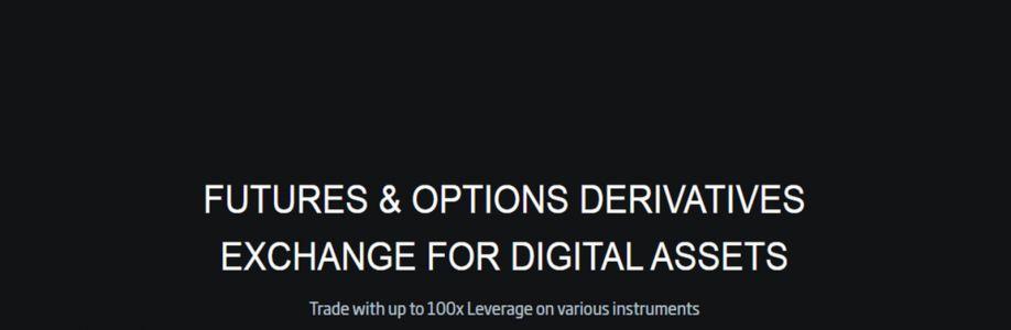 Drixx Exchange Cover Image