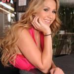 Esha Saifi Profile Picture