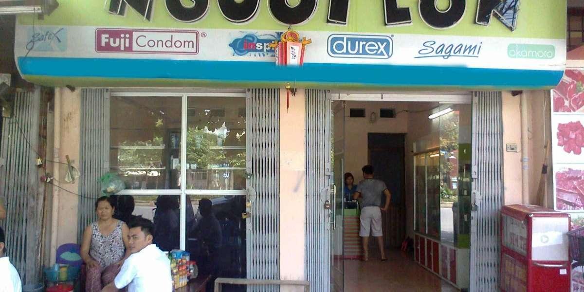 Shop Người Lớn Đà Nẵng- 0904.819.839