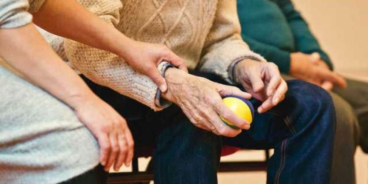 How Social Care Jobs Can Help You Live a Better Life