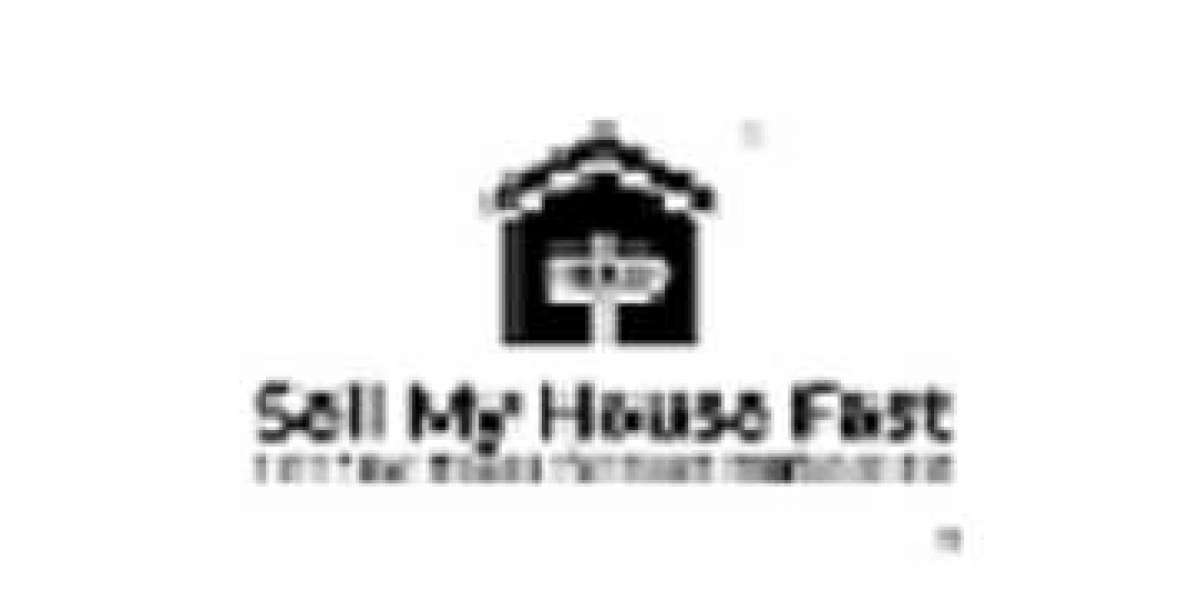 Sell My House Cash