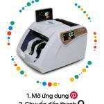 Sửa chữa máy đếm tiền Hà Nội Profile Picture