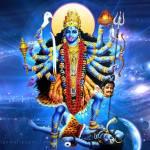 Kali Mantra Profile Picture
