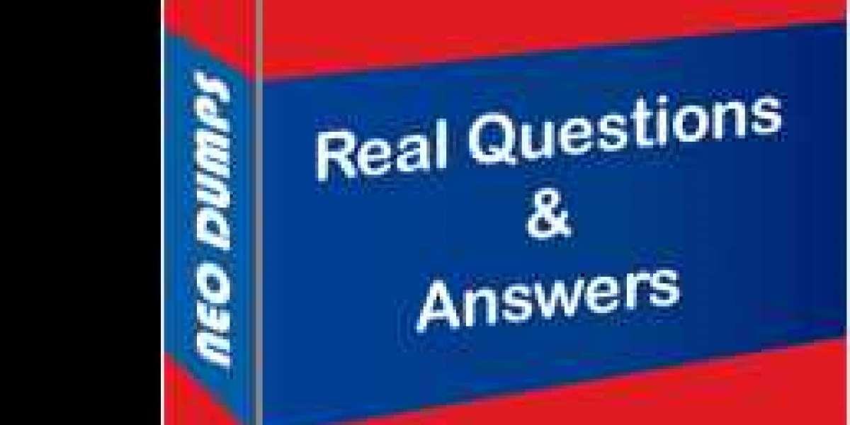 Ideal AZ-304 Dumps PDF - Azure Solutions Architect Get AZ-304 exam dumps to answer your questions