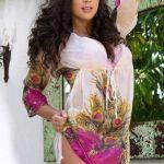 Dipika Singh Profile Picture