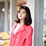 cici junita Profile Picture