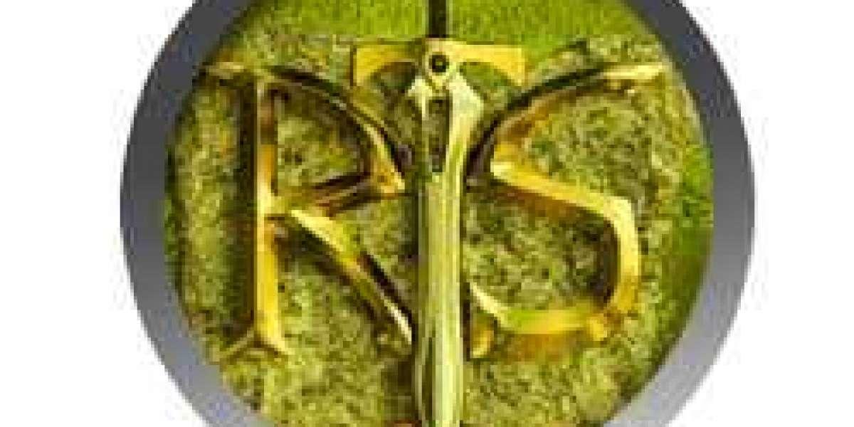 OSRS -- Best Money Making Methods From The Skills