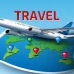 Delta Airlines Book a Flight Profile Picture