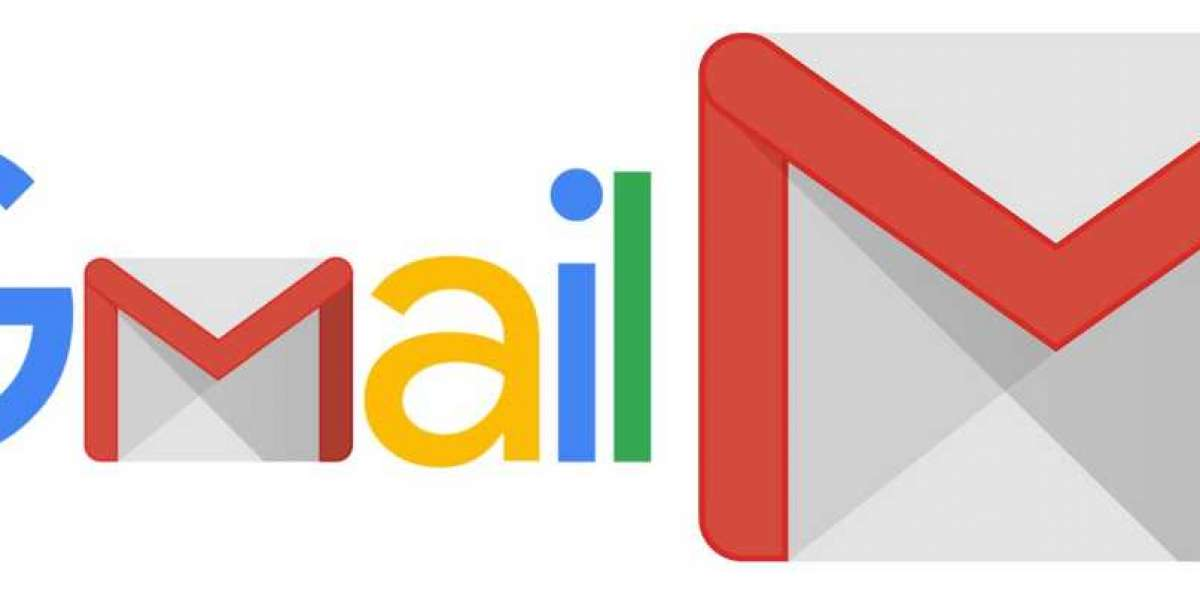 Why Can't I Login to Gmail?