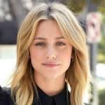 Stella Wilson Profile Picture