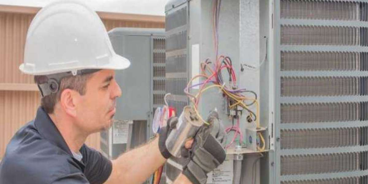 Searching For Best HVAC Companies In Columbus Ohio? Call Us Now!