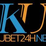 Kubet24H Ku Casino profile picture