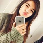 Adelina Martin Profile Picture