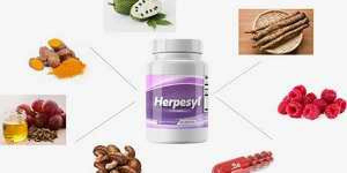 Change Your Fortunes With Buy Herpesyl
