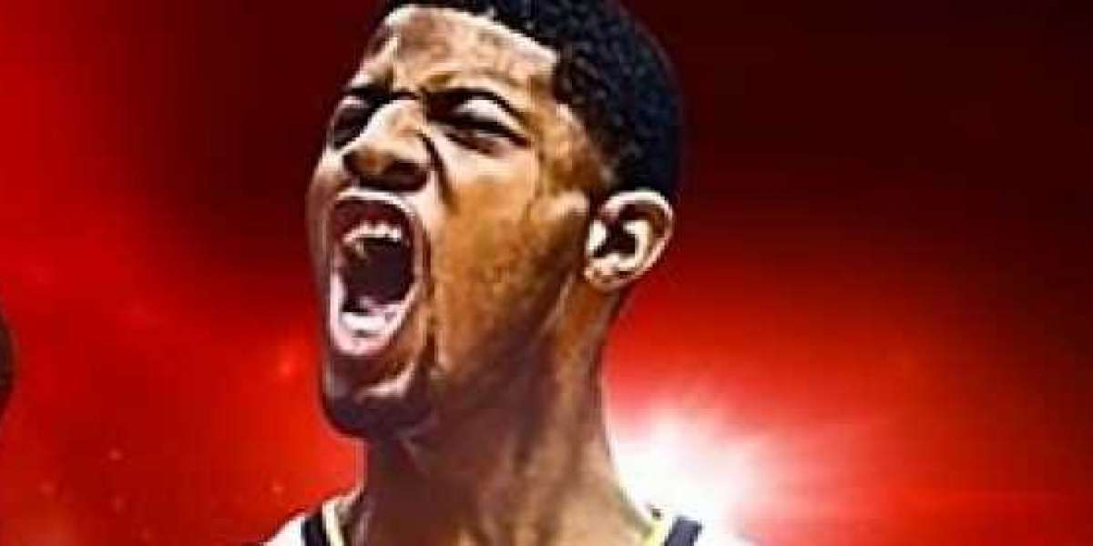 2K Sports released the comprehensive rookie evaluations