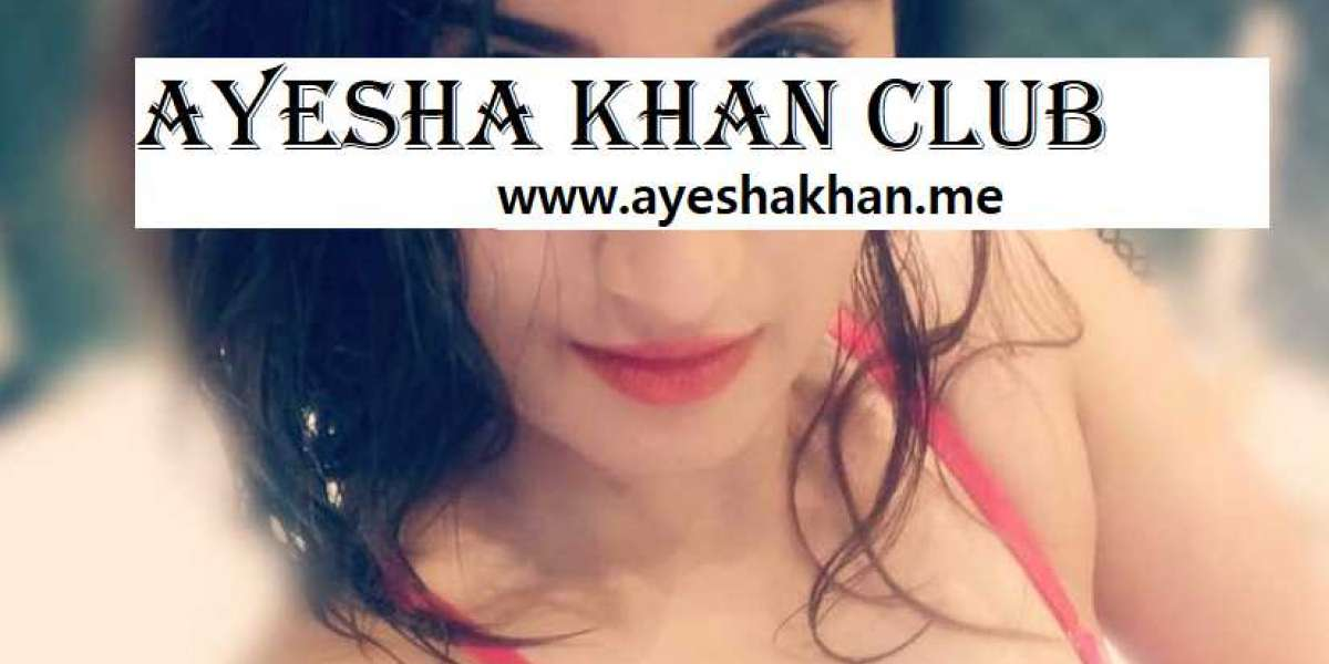 Ayesha khan Incall and outcall escort service in Lucknow