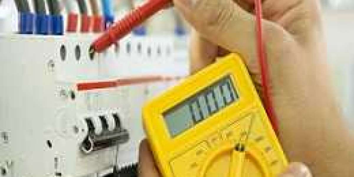 Sort Out All Your Queries Related To Electrical Pros