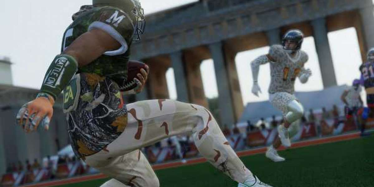 """""""Madden 21"""" details the final franchise update and discusses the future of the game mode"""