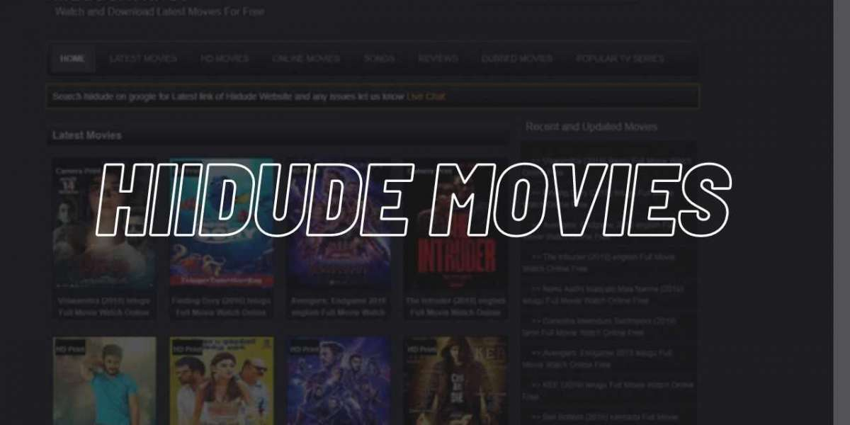 Hiidude Movies | Hiidude Movie Downlod