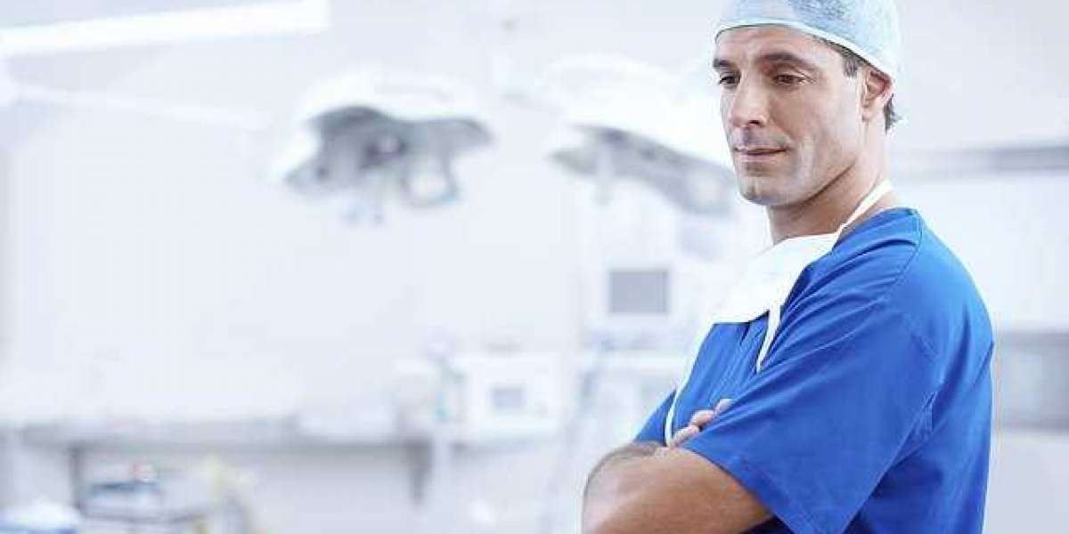 4 Unconventional Careers To Go For After Studying Medicine